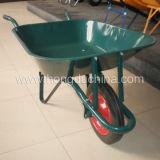 高品質Wb2203の一輪車