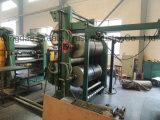 熱い販売および高精度のゴム製カレンダかゴムカレンダ機械