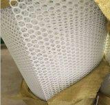 Korrosion-Widerstehende normale Plastikfiletarbeit für Geflügel