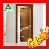 Qualitäts-hölzerne Tür-interne Tür-Bauholz-Tür