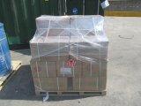 Порошок CAS 76-22-2 синтетической камфоры хорошего качества