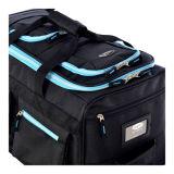 [سبورتس] صنع وفقا لطلب الزّبون حامل متحرّك حقيبة مع عجلات