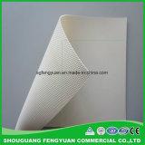 Membrana impermeável do PVC da anti raiz para a telhadura