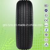 """13-16 """" 유로퓸 표준 인치 모든 절기 PCR 광선 자동차 타이어 155/70r13"""