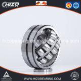 Цена по прейскуранту завода-изготовителя подшипника сферически подшипника ролика с нормальным размером 23020ca