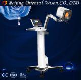 LED-Therapie-rotes Licht-sofortige Schmerz-Entlastungs-medizinische Maschine
