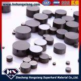 PCDのダイヤモンドか良質のよい研摩剤PCDは停止する