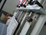 Spindel-Änderung automatisch CNC-Maschine CNC-Fräser