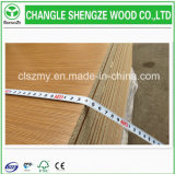Chipboard высокого качества фабрики Shandong