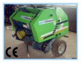 円形の干し草の梱包機Yk-0850/のYk-0870、小さいですまたは小型干し草の梱包機、セリウムの承認