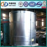 Az60 55%Al Gl/Galvalume Stahlring von Sinoboon