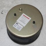 Et15vr-3 de rubberLente van de Lucht voor Scania 470920 Opschorting 488265 1440301