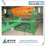 自動溶接された網機械か溶接された網パネル機械