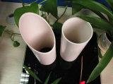 Irrigation를 위한 PVC Tube