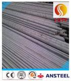 De Warmgewalste Buis van het roestvrij staal 316L
