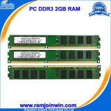 Desktop 128MB*8 DDR3 2GB Memory Module