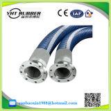 Hydraulischer Schlauch R4 SAE-100