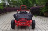 EPA Aprova Red 80cc 49cc Mini Go Kart