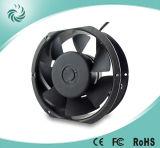170*152*51mm Good Quality WS Ventilating Fan