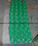 Пластичный покрытый провод