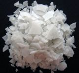 74% 77% weißer Kalziumchlorid-Dihydrat Pharma Grad
