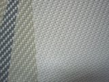Ao ar livre e UV proteger a tela das cortinas de rolo do escurecimento do PVC do poliéster