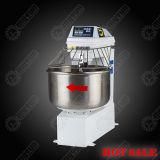 Prix spiralés électriques de mélangeur de la pâte de 50 kilogrammes