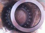 Separación normal esférica axial SKF29328 del cojinete de empuje de Rolller