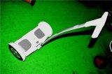 Motorino Hoverboard dell'equilibrio elettrico del Tt 8-10inch per gli adulti