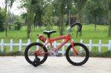 Новая модель ягнится дюйм цикла 12-16 велосипеда/Bike/младенца детей