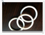 Mechanische Piston Seal NBR, Viton, Silicone, EPDM, PTFE Rubber O Ring