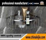 Più nuova parete che monta il cestino Cina di memoria dell'acciaio inossidabile