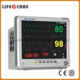 2016 de Recentste Draagbare Noodsituatie Defibrillator Monophaisc van de Ziekenwagen