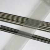 Bajo de acero al carbono electrodo de soldadura E6013 2.5 * 300mm