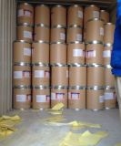 Metaldeide materiale tecnica 98% TC dell'insetticida per controllo dei parassiti