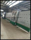 &Nbsp ; Chaîne de production en verre isolante de porte de guichet chaîne de production en verre isolée de Windows