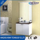 Qualität Belüftung-an der Wand befestigter Möbel-Badezimmer-Schrank