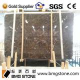 De Chinese Natuurlijke Marmeren Tegels van de goede Kwaliteit