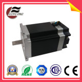 60*60mm Stepper Motor voor 3D Printer