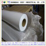 Vinilo auto-adhesivo movible con la alta calidad para la impresión