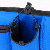 Sac extérieur de taille de bouilloire/sac courant taille d'alpinisme/recyclage sports de loisirs (GB#L09)