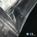 Ht 0535 Hiprove 상표에 의하여 인쇄되는 Zip 자물쇠 비닐 봉투