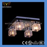 2014 heiße Decken-Lampe RoHS, CER, UL, Vde-Bescheinigung (K-MX131846) des Verkaufs-