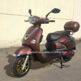 1500watt, 60V 20ah, CE, Classic, Top Quality, Fashion, Electric Scooter