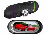 L5000 FHD 1080P 2.7inch voiture DVR véhicule caméra noir caméscope