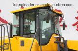 5 de Machine van de Bouw van de ton van de Motor van de Stijl van Wei Chai