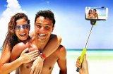 도매 Z07-5 Bluetooth 무선 셀룰라 전화 여행 Monopod