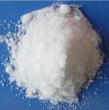 Monocalcium 인산염 (HG2927-1999) (FCC-IV)
