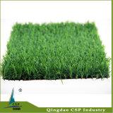 35mm Natural alfombra de césped artificial barato de plástico Hierba de alfombras para la decoración