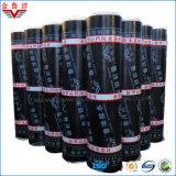 Sbs/APP het Gewijzigde Waterdichte Membraan van het Bitumen voor de Tuin/het Planten van van het Dak Dak
